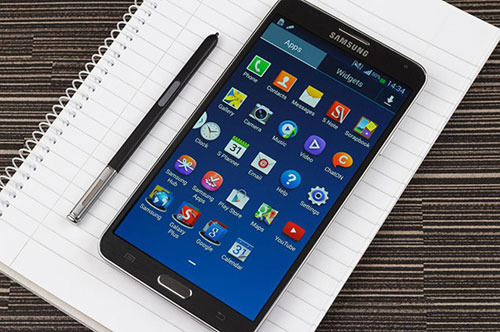 Разблокировка Samsung Galaxy Note 3 от Мегафона